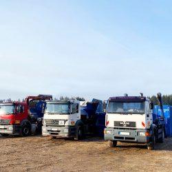 krovininio-transporto-nuoma