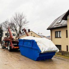 statybiniu-atlieku-konteinerio-nuoma