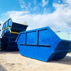 statybiniu-atlieku-konteineriu-nuoma-vilniuje